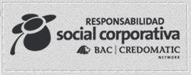 logo-responsabilidad-social-BAC