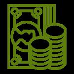 icon-costo