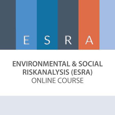cursos-esra-400x400