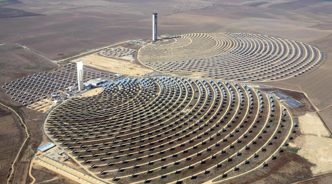 concentrating-solar-power-plant1-672x372